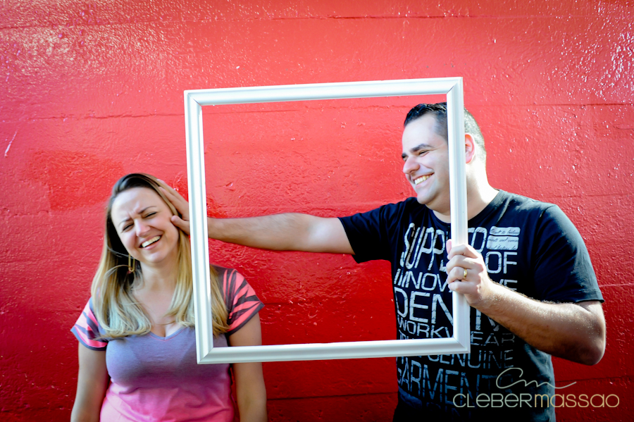 Renato e Vanessa-5