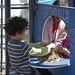 IMG_7997 - Edmonton - Blue playground
