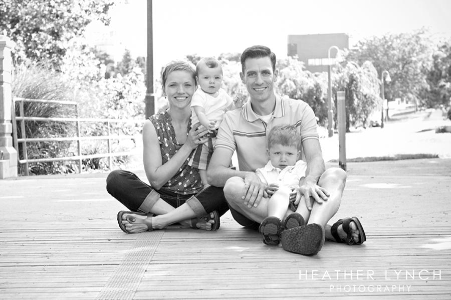 HeatherLynchPhotographyKB1