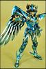 [Imagens] Saint Seiya Cloth Myth - Seiya Kamui 10th Anniversary Edition 9986075986_2dc147db0b_t