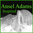 the Ansel Adams-Inspired group icon