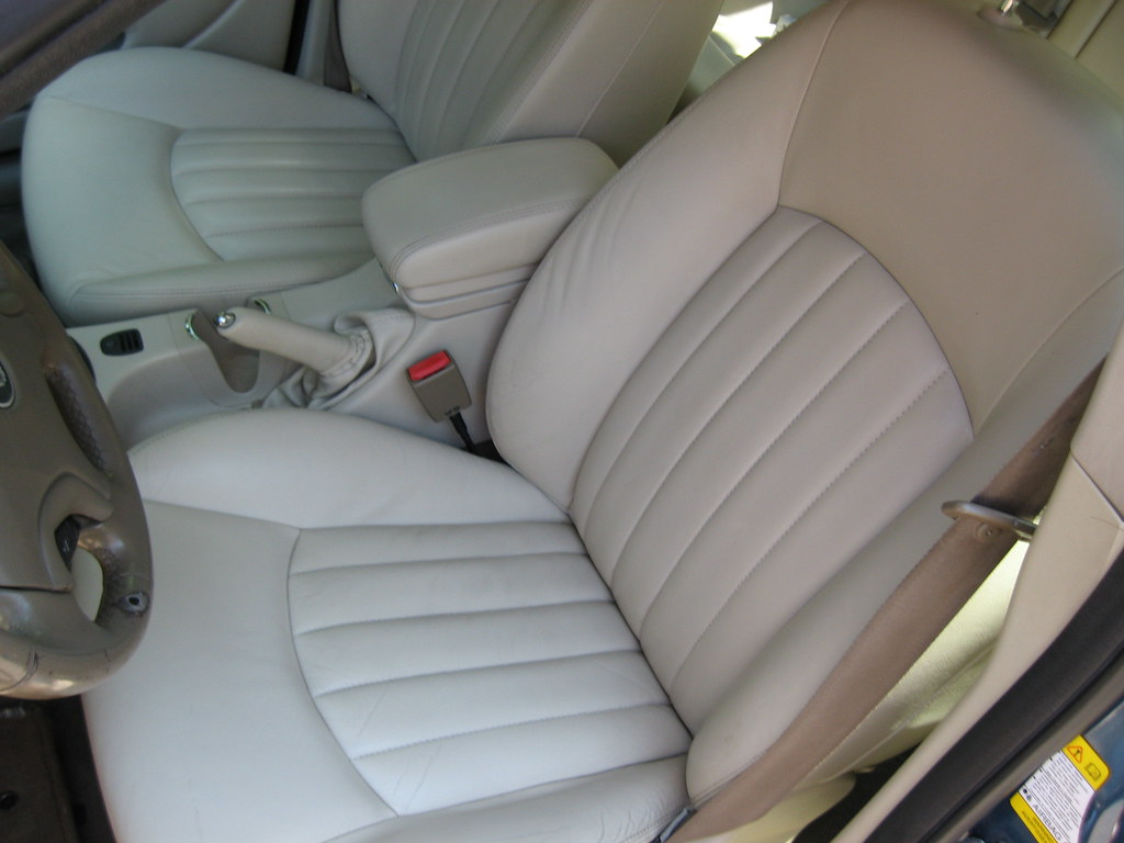 for detail interior after detailing timesaving dsc discount call customer car auto mobile by new perfect