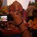 Goodbye Ganesha