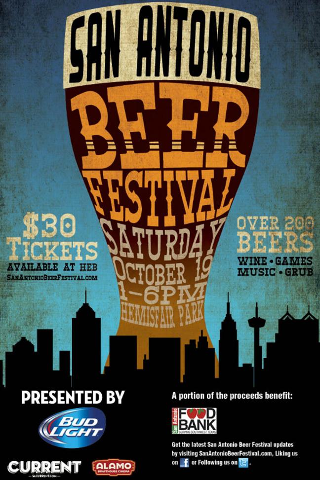 Beerfest2-11x17