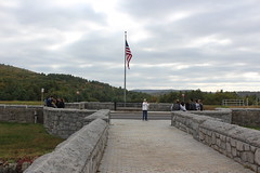 IMG_7505 Saville Dam Barkhamstad CT. 10-2013