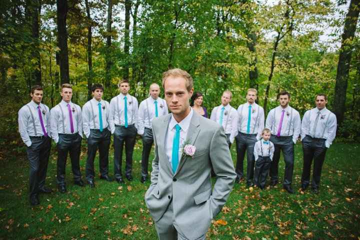MarkowWedding_0217