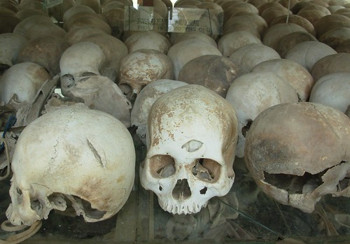 Killing Fields (6)