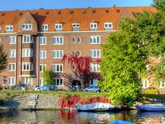 2013 10 06 Amsterdam Amstelkanaal
