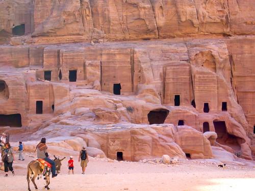 Petra - James Pics