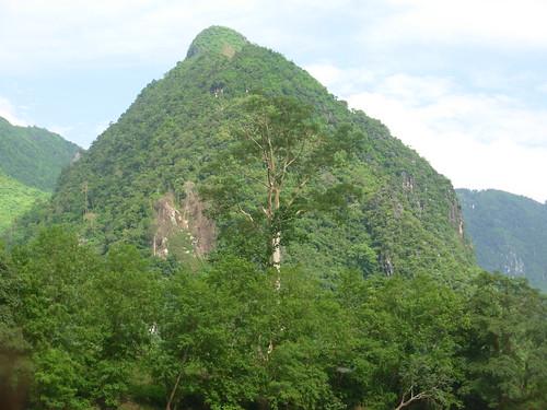 Nong Khiaw-Ngoi-bateau (47)