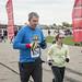 Tim Gordon Run - 10 Mile Start