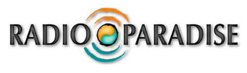 rp-logo-on-white