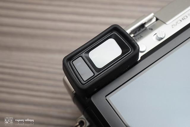 Panasonic_GX7_review_10