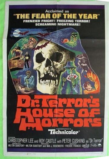 drterror_poster