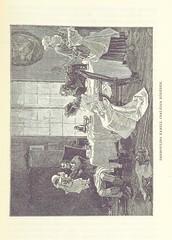 """British Library digitised image from page 229 of """"A Franczia rémuralom története a legujabb források felhasználásával [Illustrated.]"""""""