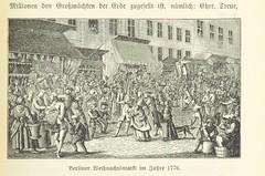 """British Library digitised image from page 245 of """"Berlin in Wort und Bild, etc"""""""