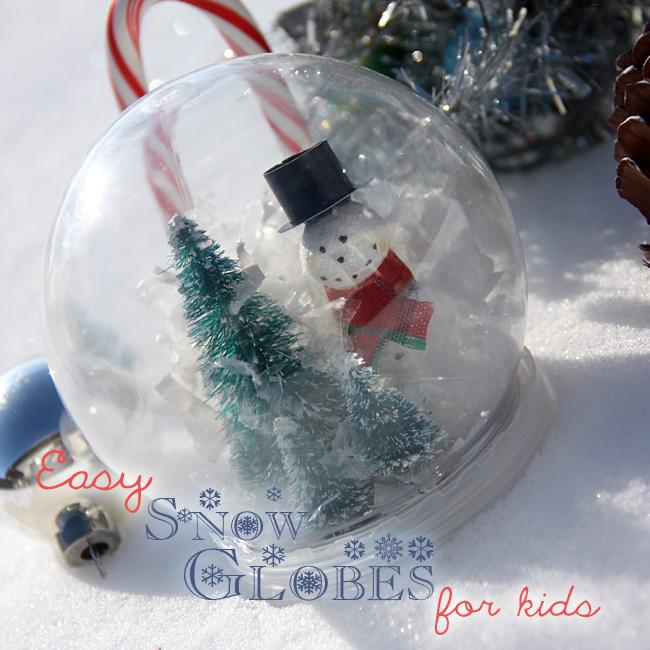 snow-globe-header