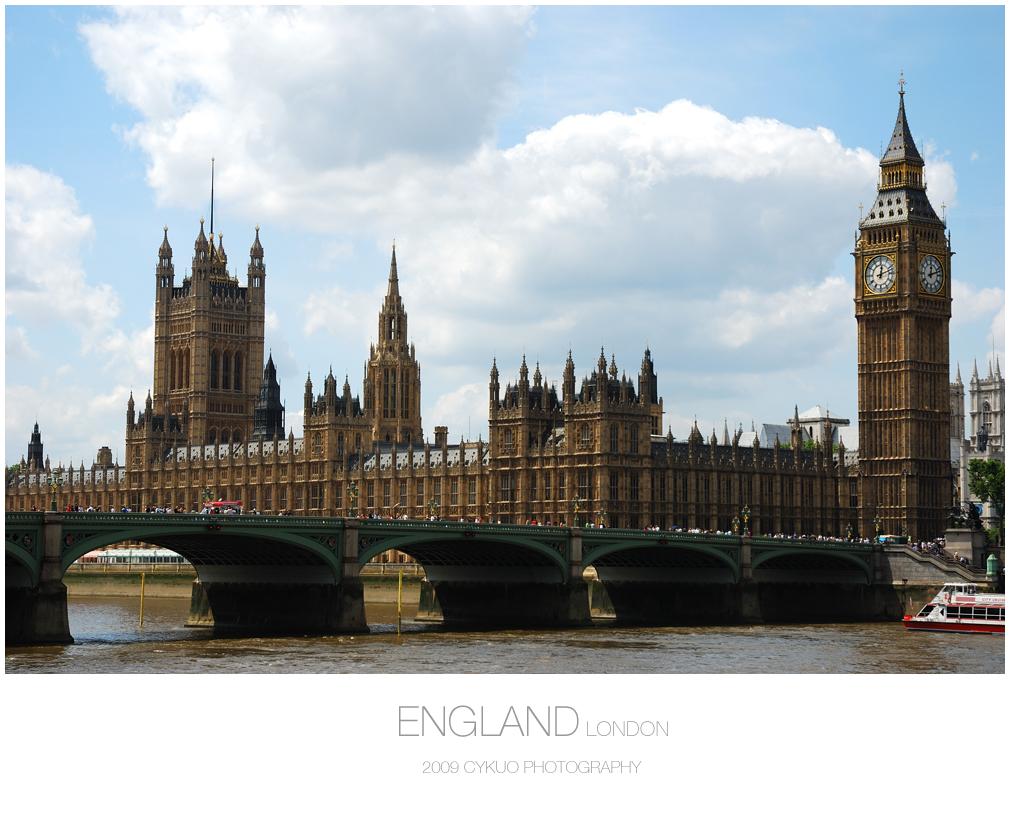 England2009_8