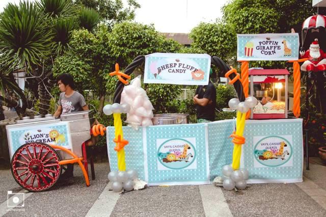 foodcart (4)