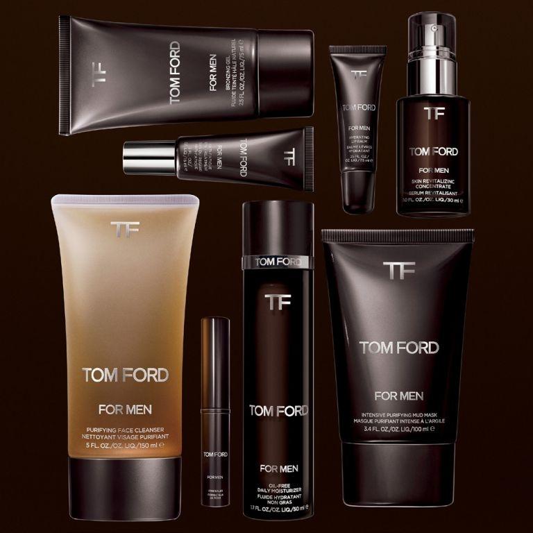 tom-ford-uomo-skincare