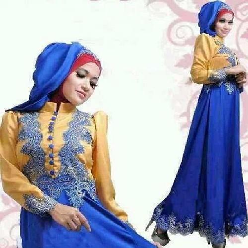Maharani Intan Collection SMS : 0857 420 41 402 / PIN : 27665F20 www.facebook.com/maharaniku.intan  #online  #shop  #onlineshop  #boutiques  #elegant  #hijaber  #muslimfashion  #muslimah  #fashion   #akhwat  #gamis  #instafashion   #facebook   #dress    #
