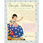 Simple Stitchery eBook