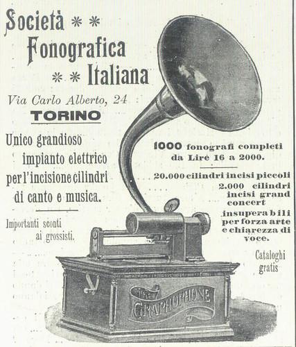 L'Illustrazione Italiana, Nº 30, 27 Julho 1902 - 20d