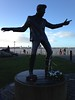Billy Fury, Liverpool 2014