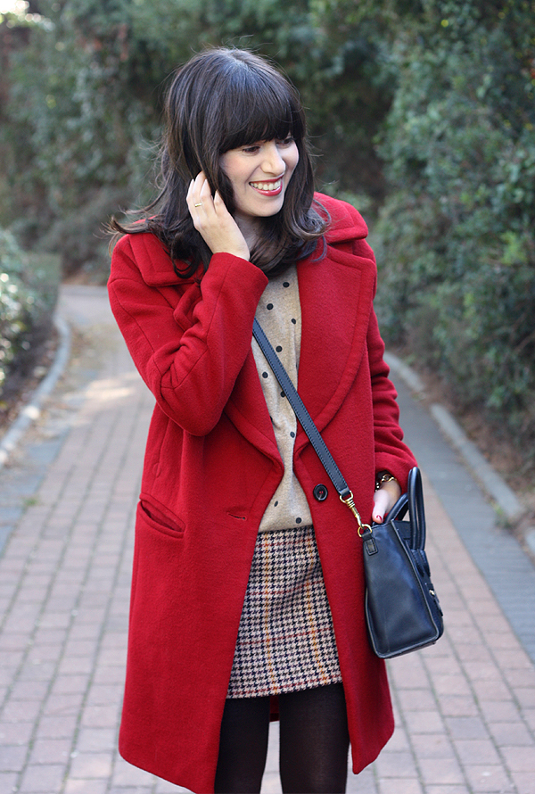 big_coat_check_skirt4