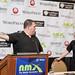 NMX14-2-265.jpg by nmxlive.com