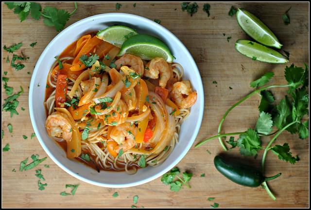 thaishrimpnoodlebowl1
