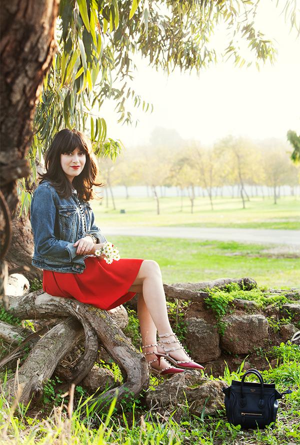 fashionpea_blog_ronen2