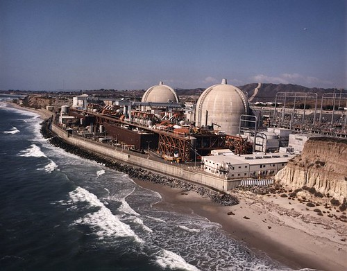 San_Onofre_Nuclear_Power_Plant_t700