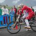 Bike GP