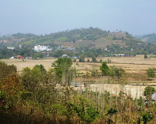 Th-Um Phang -Mototaxi (43)1