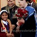 Sonia Gandhi at National Bravery Award function 04