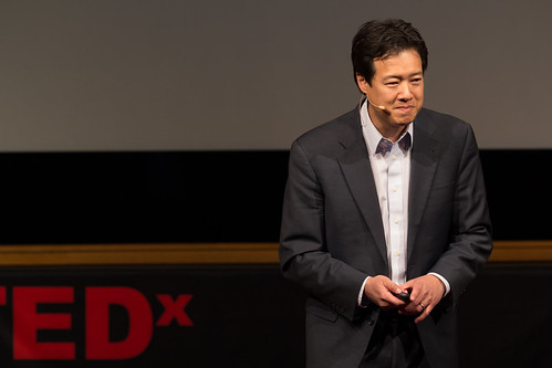 TEDx_UniversityofNevada_©kdjones_(253_of_314)