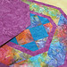 247_Rainbow Batik Table Runner_h