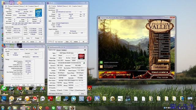 Desktop_2014_02_05_15_43_30_028