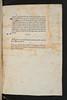 Colophon of  Cicero, Marcus Tullius: De finibus bonorum et malorum