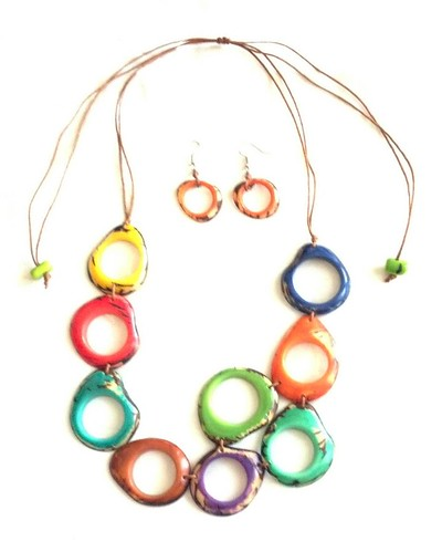 image by Tagua Jewelry