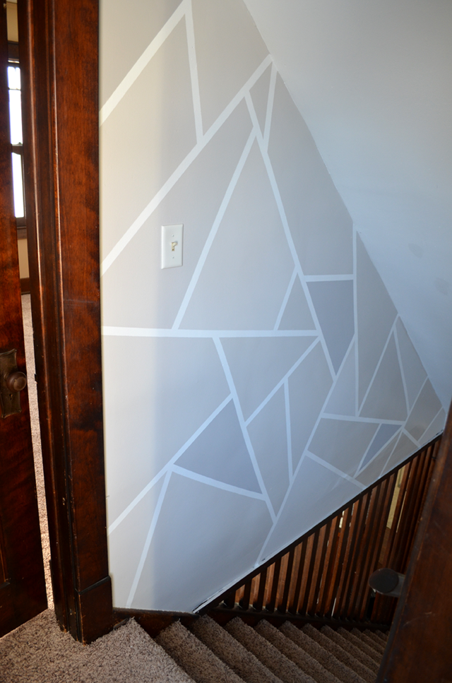 wallGeometry5