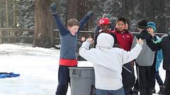 2014 Hartland Junior Winter Camp-174