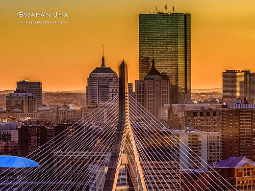 sunset orange boston canon dusk massachusetts newengland hancocktower zakimbridge lightroom bostonskyline bunkerhillmonument cs6 canon70200mml nikfilter canon5dmarkiii cswapanjha