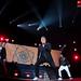 Backstreet Boys-27