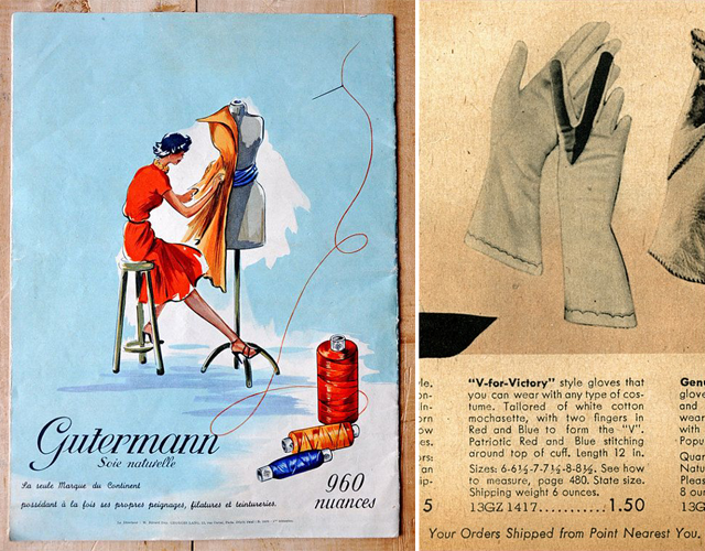 1930s-graphics
