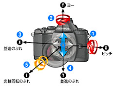 index3_image04.gif