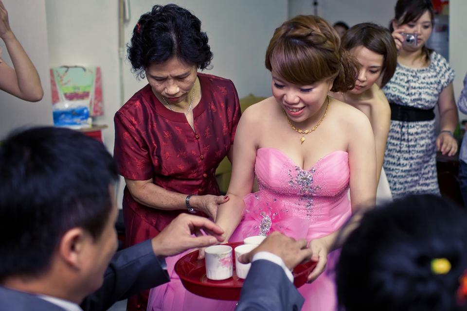婚禮紀錄-37.jpg