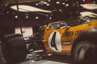 Geneva-2014-McLaren-16