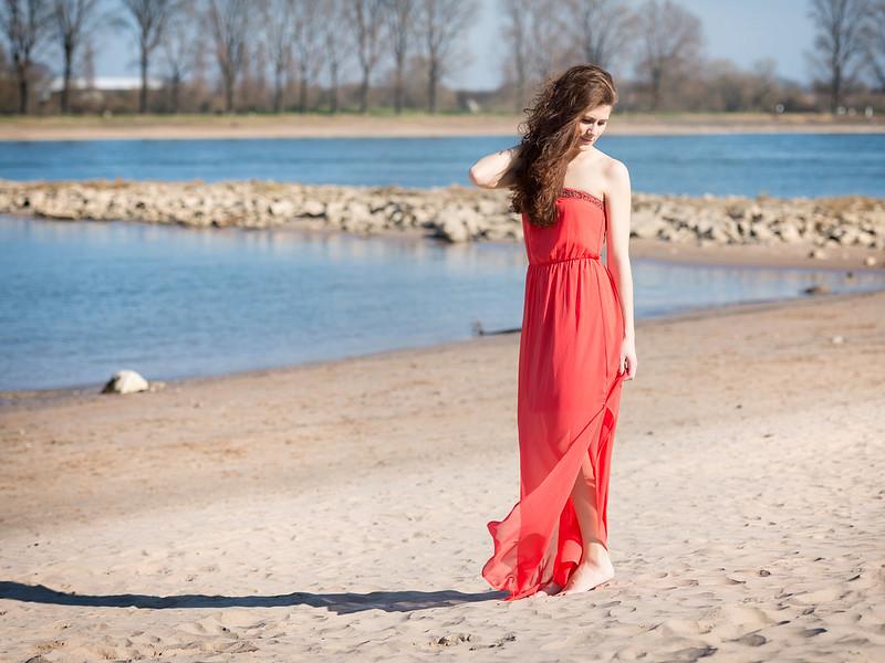 BeachShooting_Köln_09_März_2014_Rauhut_Photography-2